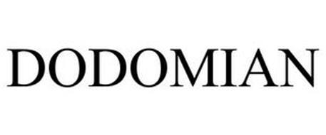 DODOMIAN