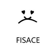 FISACE