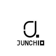 JUNCHIO
