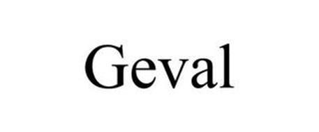 GEVAL