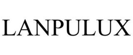 LANPULUX