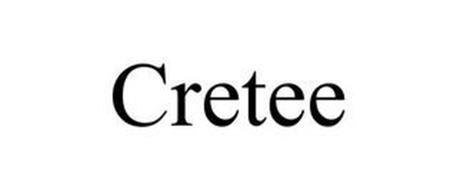 CRETEE