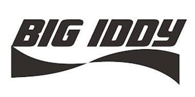 BIG IDDY