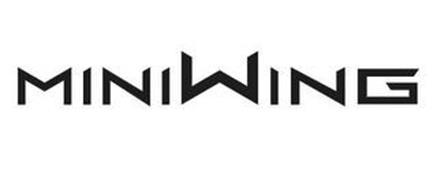 MINIWING