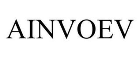AINVOEV