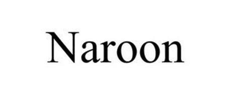 NAROON