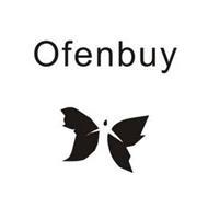 OFENBUY