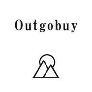 OUTGOBUY