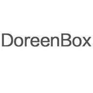 DOREENBOX