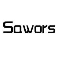 SAWORS