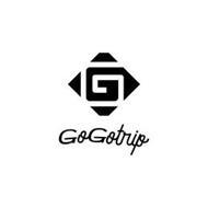 GOGOTRIP G