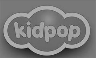 KIDPOP