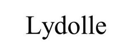 LYDOLLE