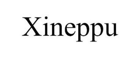 XINEPPU