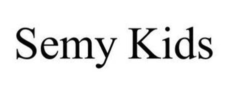 SEMY KIDS