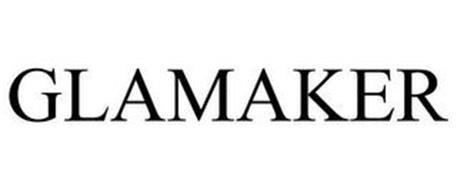 GLAMAKER