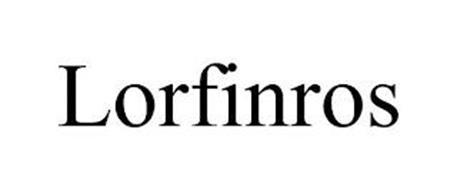 LORFINROS