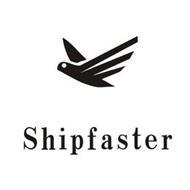 SHIPFASTER