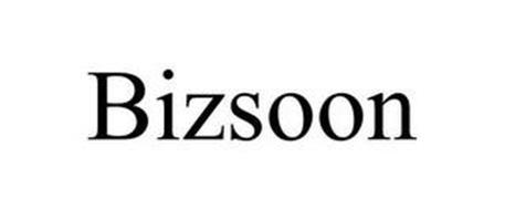 BIZSOON