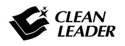 CL CLEAN LEADER