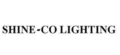 SHINE-CO LIGHTING