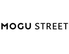 MOGU STREET