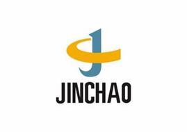 JC JINCHAO