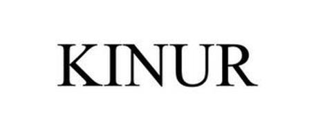 KINUR