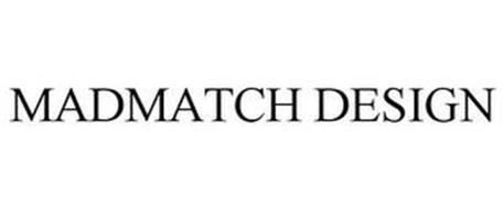 MADMATCH DESIGN