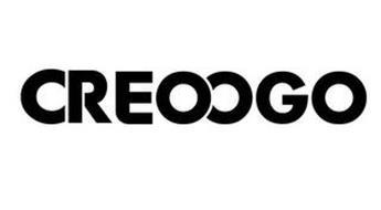 CREOOGO