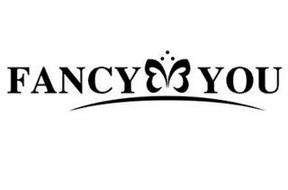 FANCY YOU