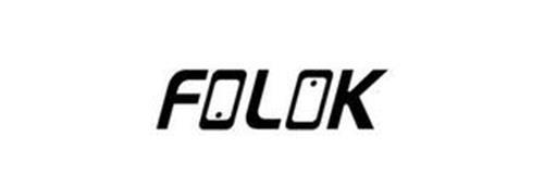 FOLOK