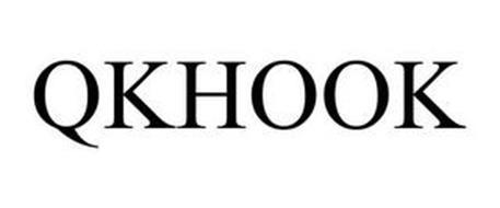 QKHOOK