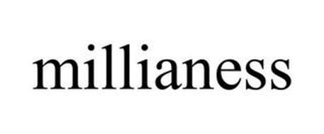 MILLIANESS