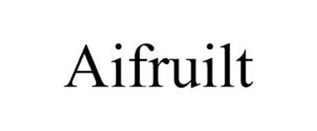 AIFRUILT