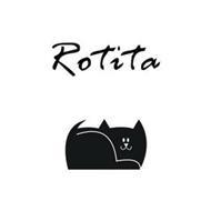 ROTITA