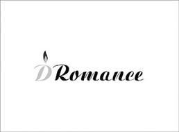 DROMANCE