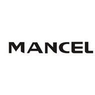 MANCEL