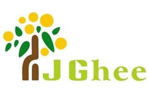 J GHEE