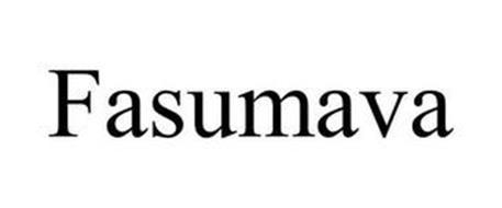 FASUMAVA