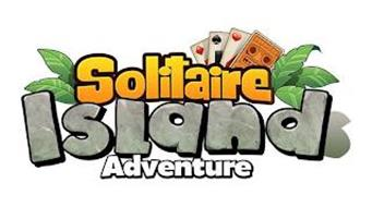 SOLITAIRE ISLAND ADVENTURE