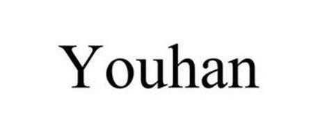 YOUHAN