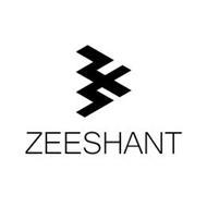 ZEESHANT
