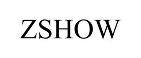 ZSHOW