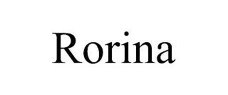 RORINA