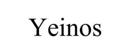 YEINOS