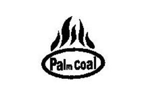 PALM COAL