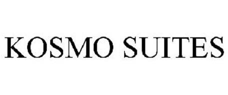 KOSMO SUITES
