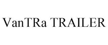 VANTRA TRAILER