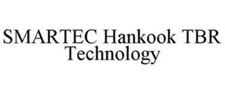 SMARTEC HANKOOK TBR TECHNOLOGY